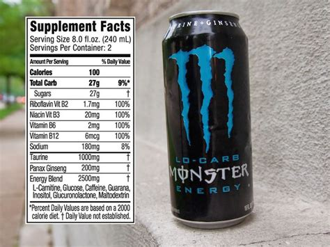 energy drink kidney stones how to wean sugar kidney evaluation and