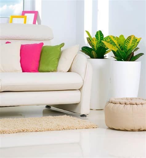 image gallery decoracion hogar