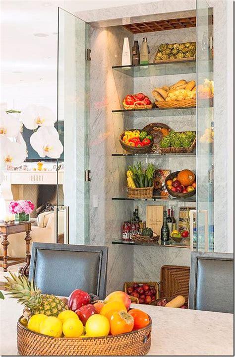 how to make yolanda foster refrigerator yolanda s refrigerator kitchens pinterest