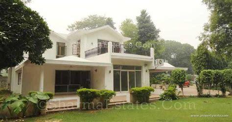 farm houses for rent 4 bedroom farm house for rent in chattarpur new delhi p571615581 propertywala com