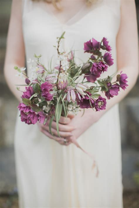Wedding Inspiration Uk by Autumnal Wedding Inspiration By Ferri Photography Real