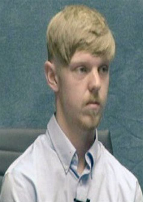 where is ethan couch from texas fbi and us marshals join manhunt for affluenza