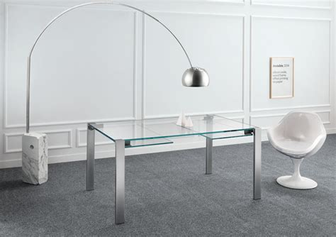 tonelli mobili livingstone prodotti tonelli design mobili in vetro