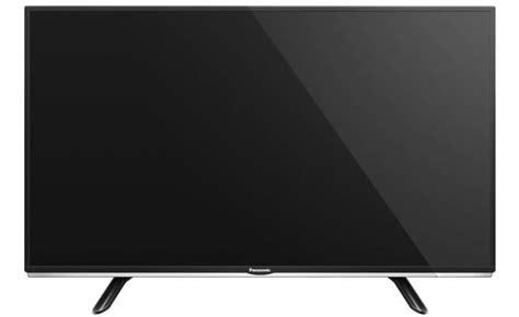 Tv Panasonic Ds630 panasonic 2016 tv lineup preporucamo