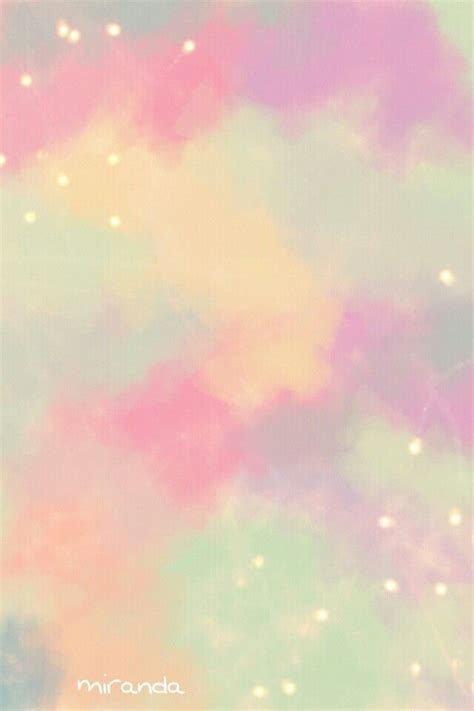 girly ombre wallpaper cotton candy galaxy wallpapers pinterest ombre