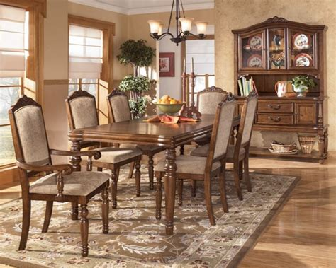 san martin bedroom set san martin 10 pc dining room set the home the
