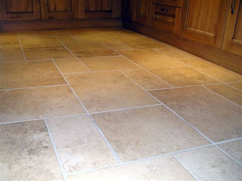Ceramic Kitchen Tiles Floor Porcelain Vs Ceramic Tile Ceramic Tile Kitchen Floor Designs