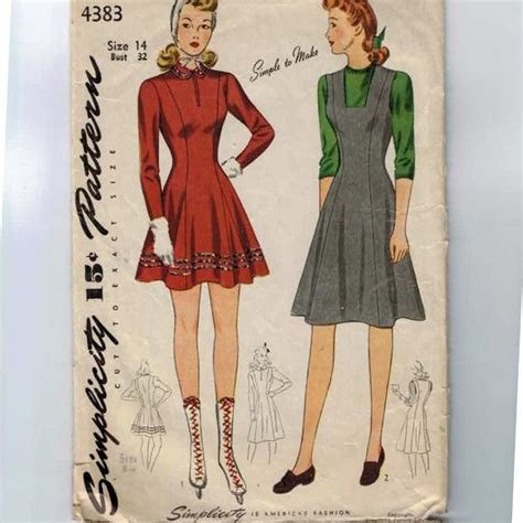sewing pattern roller derby 17 best images about roller skating rinks louisville
