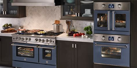 copper appliances copper appliances bluestar