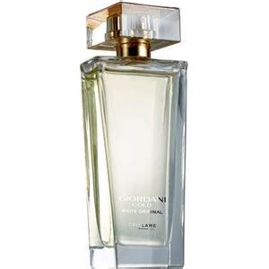 Parfum Original Oriflame Giordani Gold Original Edp 50ml oriflame giordani gold white original edp