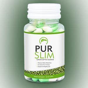 Does Green Detox Work by Purslim Green Coffee Cleanse Does Purslim Work
