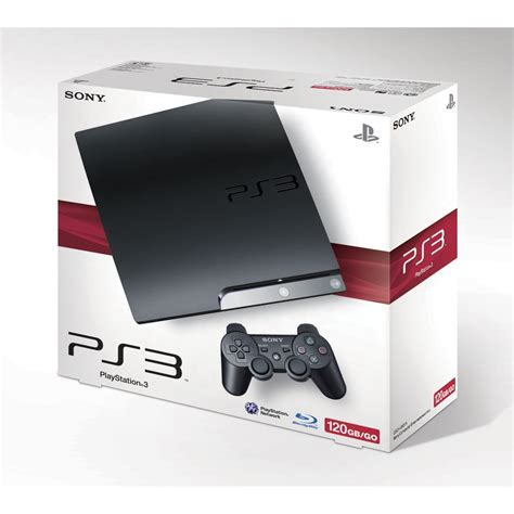 Ps3 Hdd 120gb the gamebazar ps3 120gb