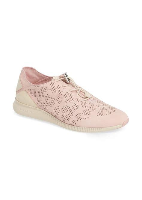 cole haan womens sneakers cole haan cole haan studiogrand sneaker shoes