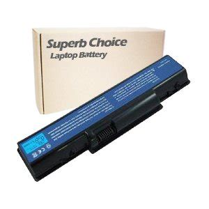 cheap battery replacement acer aspire 4720z battery acer superb choice new laptop replacement battery for acer