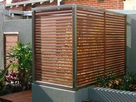 outdoor shower screens pin by priscilla on mobile home houses