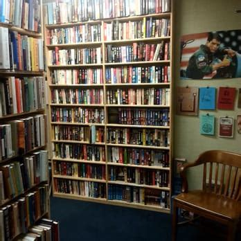 lucky books lucky books 17 photos book shops 10801 garland rd dallas tx united