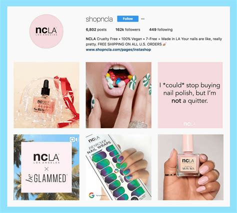 bio instagram untuk online shop how to write good instagram bios w tips ideas and exles