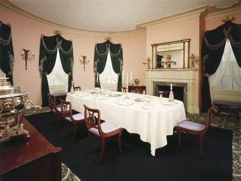 sj home interiors irvington house aka harrison house dates ca 1820 historical interiors house
