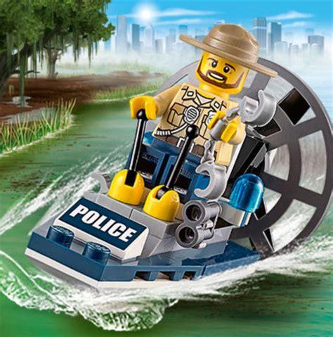 lego police boat games online jocuri cu masini cele mai noi autos post