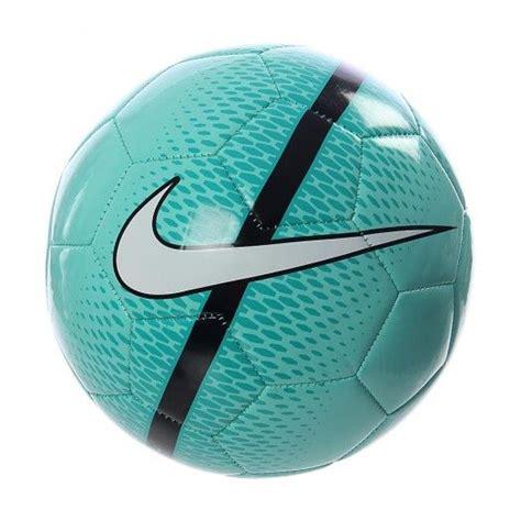 imagenes balones nike con este bal 243 n technique de nike tendr 225 s un toque mas
