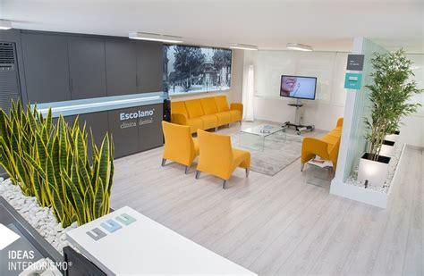 decoracion clinica dental las 25 mejores ideas sobre salas de spa en