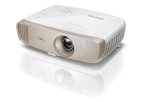 benq w2000 dlp ht projector av2day