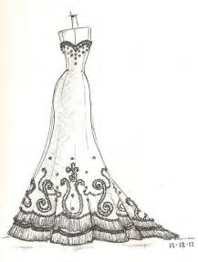 1222 best images about sketches brides on pinterest
