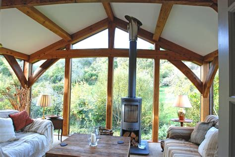 Space Planning tregew garden room projects services emanuel hendry