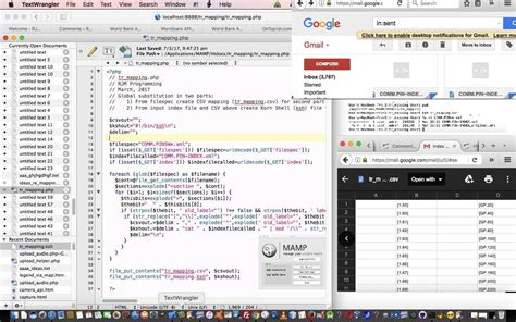 xml tutorial in urdu spreadsheet and xml global substitution csv tutorial