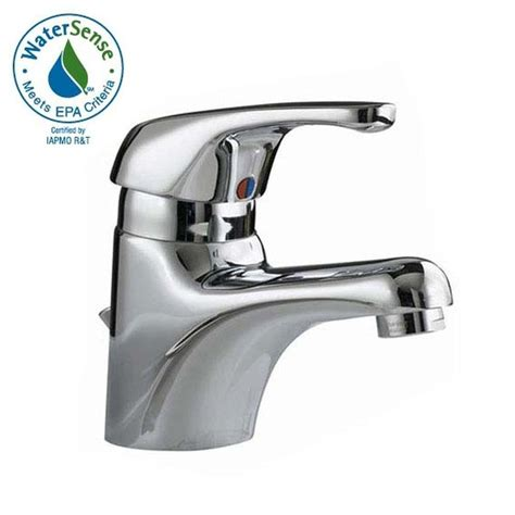 Rohl Kitchen Faucet Parts Rohl U 1575ls2pn Kitchen Faucet Parts Modern Home Decor Ideas