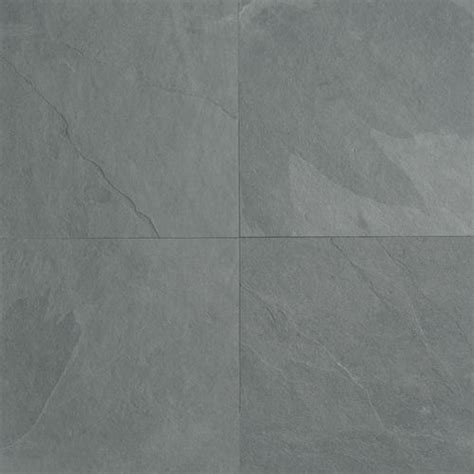 Dal Tile's Brazil Grey natural cleft S201 Nice because it