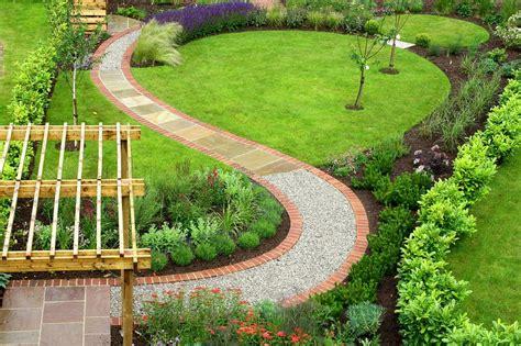 backyard design tool free online gardening design tool spurinteractive com