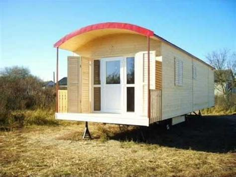 haus kaufen mobile casa mobila casa pe roti casa de vacanta