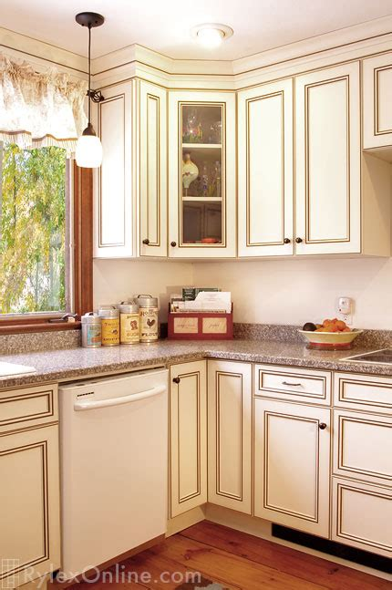 kitchen cabinets open shelving  city ny