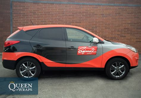 how much does it cost to vinyl side your house custom vinyl car wraps queen of wraps