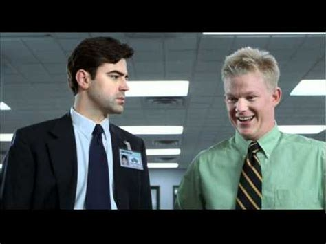 Office Space O by Office Space O Edit 1