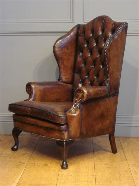 sofa antique leather armchair antique leather armchairs