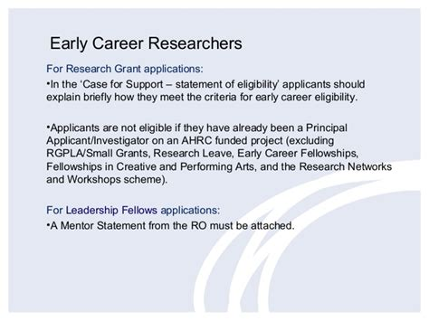 7 Tips On Applying For Grants by 03 Useful Tips For Applicants When Writing A Grant Application