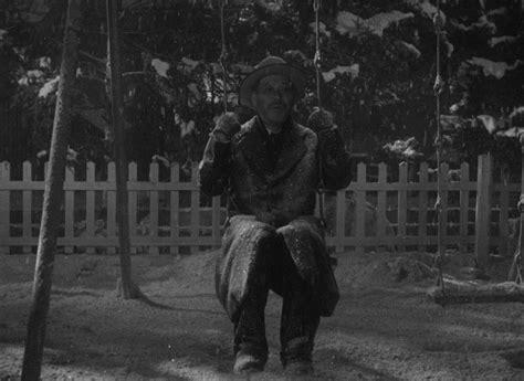 ikiru swing scene ikiru 1952 top 100 films david calhoun