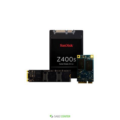 Sandisk Z400s gt gt 綷 綷 綷 sandisk z400s solid state drive 256gb