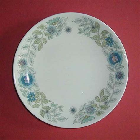 china designs wedgwood china clementine china dinnerware pattern
