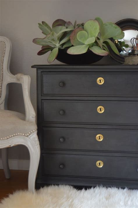 chalk paint bedroom furniture back to furniture bedroom furniture and chalk painting