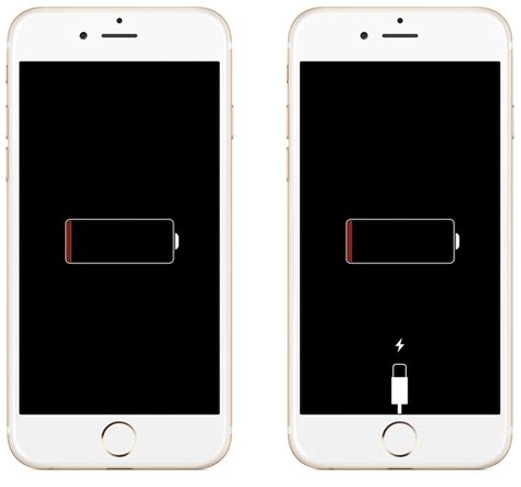 iphone not charging iphone screen goes black or won t turn on here s how to fix it
