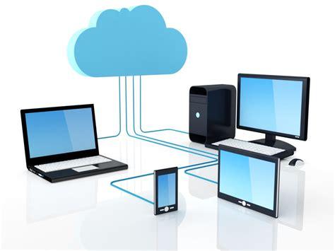 Cloud Storage   Apcap.org