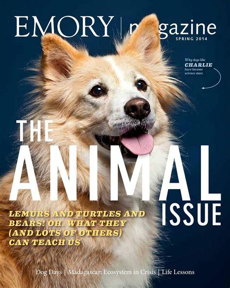 Auburn Evening Mba by Emory Magazine 2014 By Emory Issuu