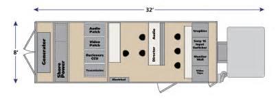 spaceship floor plan generator spaceship floor plan generator floor plan generator