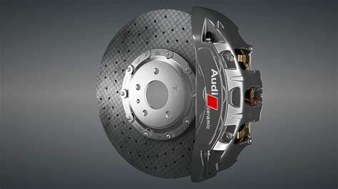 accident recorder 2007 audi s4 regenerative braking ttrs rs3 bremsen seite 92 allgemeines tts freunde de das original seit 2008