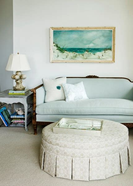 williams upholstery common mistakes with french chair upholstery fabric selections