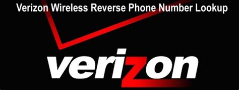 Number Lookup Verizon Verizon Phone Number Lookup Smore Newsletters For Business