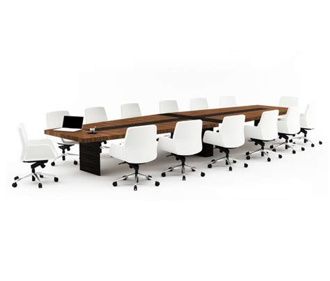 Board Meeting Table Board Meeting Table Meeting Tables Hb Jacqueline Hassink The Table Of Power 2 Documents Some